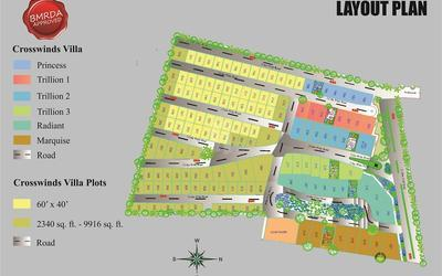 pride-crosswinds-villa-plots-in-off-bannerghatta-road-master-plan-1mwo