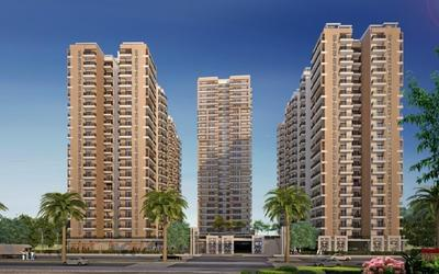 nirala-splendora-in-sector-2-elevation-photo-1ncm