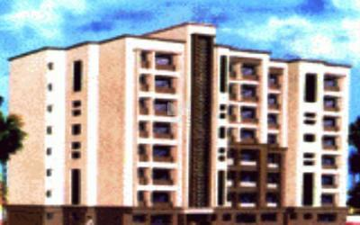 aakruti-heritage-apartments-in-mulund-west-elevation-photo-kul