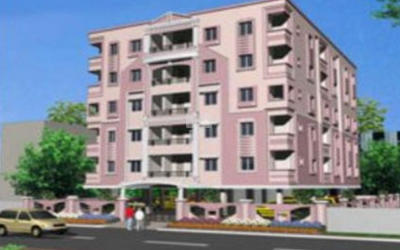 jubilee-arcade-in-dilsukh-nagar-elevation-photo-1fpr