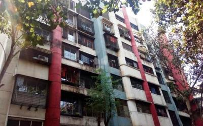 shivam-neelsagar-chs-ltd-in-mulund-colony-elevation-photo-c7l