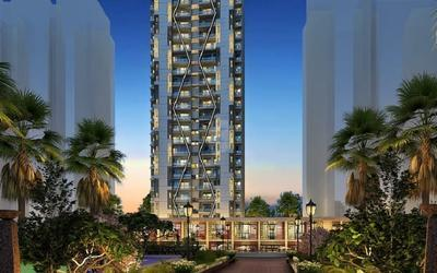 great-value-anandam-tower-in-sector-107-206q