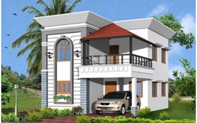 ideal-anam-enclave-in-thanisandra-elevation-photo-12w6
