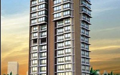 ap-florence-in-khar-west-elevation-photo-shs