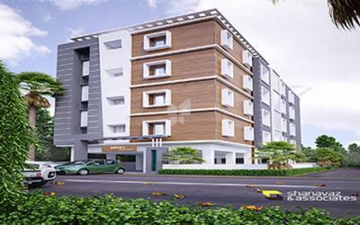 dhiyas-aashirvadam-in-tvs-nagar-1hwv