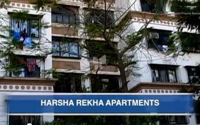 sheth-harsha-rekha-apartment-in-ghatkopar-west-elevation-photo-10ku