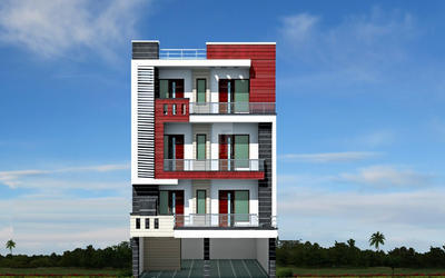 vp-homes-15-in-sector-49-elevation-photo-1lzz