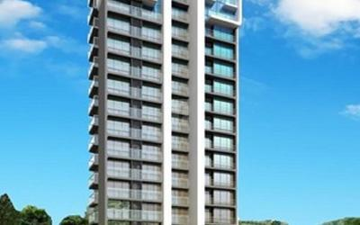 nexus-hyde-park-residency-phase-2-in-thane-west-elevation-photo-1erv