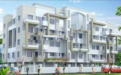 shriram-ramsmruti-in-alandi-elevation-photo-1tp6