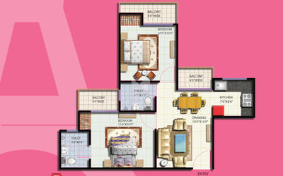 anthem-french-apartments-in-sahibabad-elevation-photo-1kig