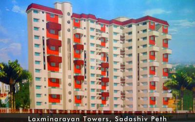 horizon-laxminarayan-tower-in-salunke-vihar-elevation-photo-zfq
