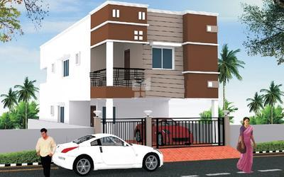cm-saraswathi-nagar-in-chromepet-elevation-photo-1o1f