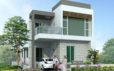 mahidhara-fortune-city-in-attibele-elevation-photo-iu7