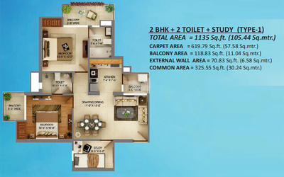 palm-marina-suites-in-mahurali-project-brochure-1pgm