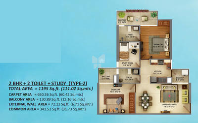 palm-marina-suites-in-mahurali-project-brochure-1pgo