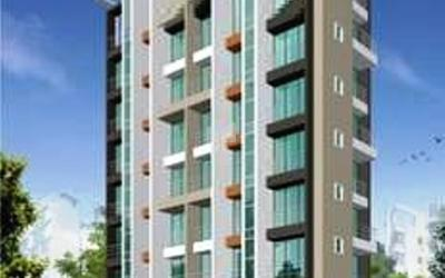 yash-developers-yash-apartments-in-sector-27-kharghar-elevation-photo-j0n