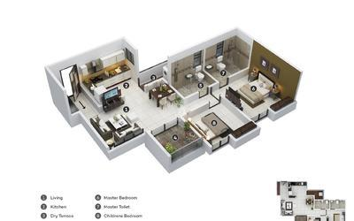 unique-prospero-in-lohegaon-floor-plan-2d-1sjs
