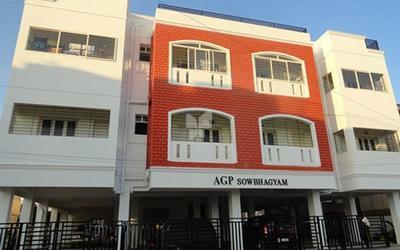 agp-sowbhagyam-in-madipakkam-elevation-photo-tts