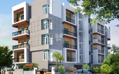 cicc-stoneridge-in-t-nagar-floor-plan-2d-r0q