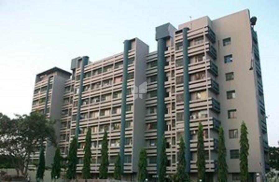 Shivalaya Apartment - Project Images