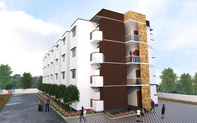 town-tech-city-phase-i-in-saravanampatti-elevation-photo-1vlf