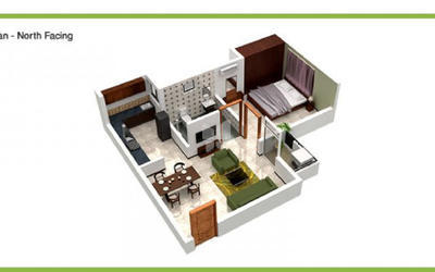 town-tech-city-phase-i-in-saravanampatti-project-brochure-1vlh