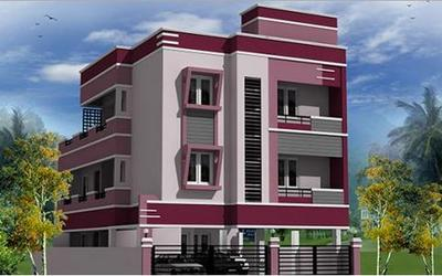 shree-vishva-flats-in-mugalivakkam-5s9