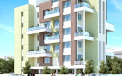 taksheel-bellmount-apartment-in-baner-1ycq