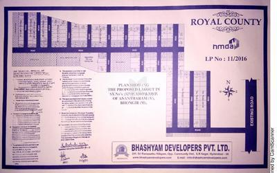 bhashyam-royal-county-in-bhuvanagiri-master-plan-y03