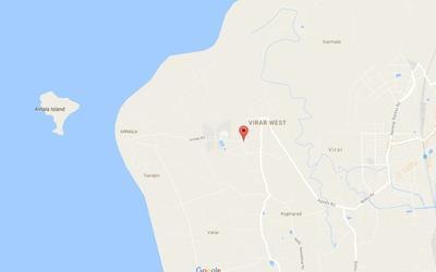 mbaria-laxman-apartment-in-virar-east-location-map-dqu