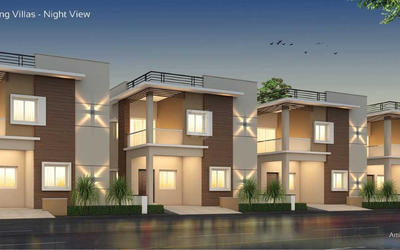 praneeth-pranav-leaf-in-mallampet-elevation-photo-1xoa