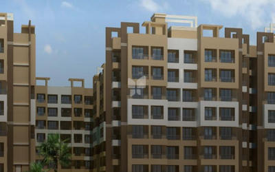 elite-landmark-in-badlapur-elevation-photo-1g2b