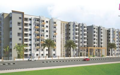 platinum-lifestyle-in-jp-nagar-8th-phase-elevation-photo-nj2