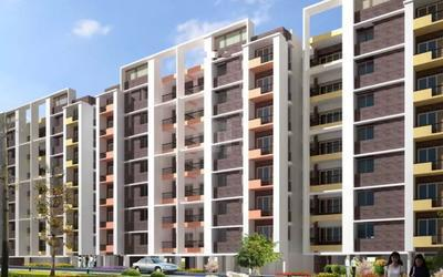 waghere-ace-in-pimpri-chinchwad-elevation-photo-1rhc