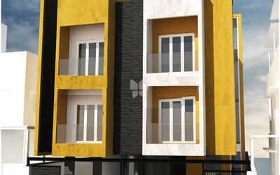 dwell-in-adyar-in-adyar-elevation-photo-1ncb