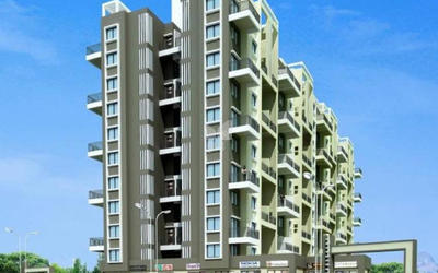 arihant-kate-estate-elevation-photo-1t57