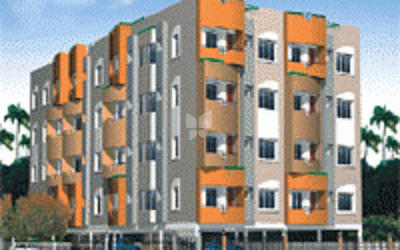 marutham-jade-in-saibaba-colony-elevation-photo-1vkt