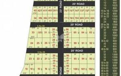 sri-anna-nagar-in-chengalpattu-town-master-plan-1lqp