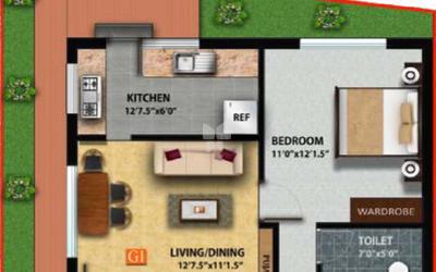 grid-anugraha-in-ayanambakkam-floor-plan-2d-1sun