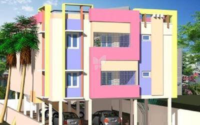 sri-sai-balaji-flats-in-madipakkam-master-plan-uuk