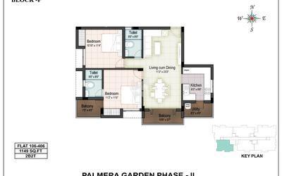 palmera-garden-phase-ii-in-thoraipakkam-1v2v