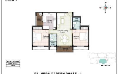 palmera-garden-phase-ii-in-thoraipakkam-1v2z