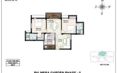 palmera-garden-phase-ii-in-thoraipakkam-1v31