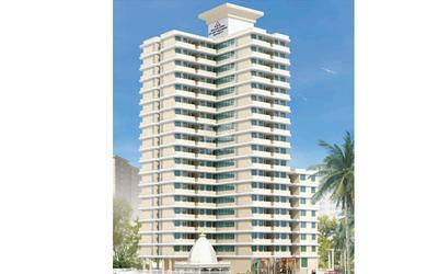 gharkul-mahalaxmi-in-parel-east-elevation-photo-smd