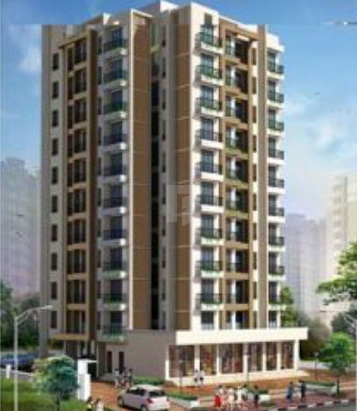 Shivling Tower - Project Images
