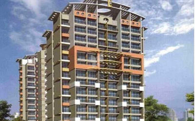 maitri-ocean-in-sector-20-kharghar-elevation-photo-1rai