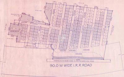namana-raj-enclave-in-nelamangala-master-plan-fms
