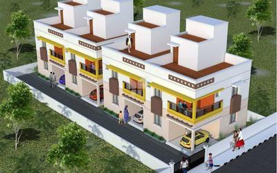 udhayam-sai-villas-in-guduvanchery-elevation-photo-vzf