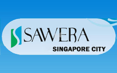 sawera-singapore-city-in-shamshabad-elevation-photo-1dgz