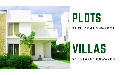 color-homes-kanchipattinam-plots-in-183-1576561879282